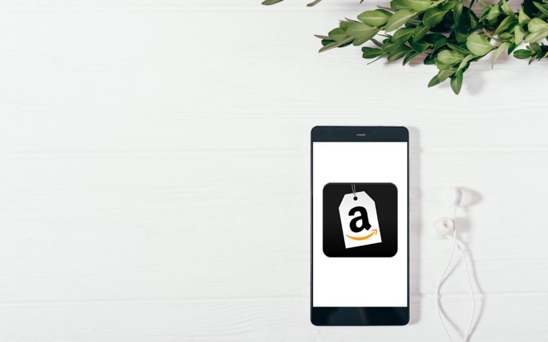 Ventajas y Desventajas de La Amazon Seller App